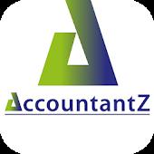 Accountantz helder van A tot Z