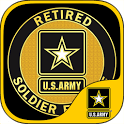 U.S. Army Echoes icon