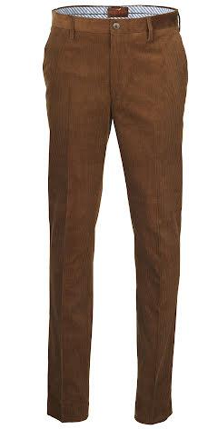 Laksen Kensington Trousers
