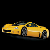 1010 Cars Wallpapers