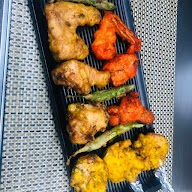 Store Images 2 of Imperio Restaurant