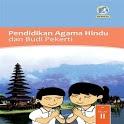Kelas 2 SD Agama Hindu - Buku Siswa icon