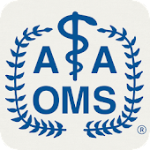 AAOMS Events