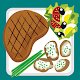 Download Meat recipes Free! Pork Chicken Beef Lamb Veal For PC Windows and Mac