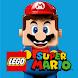 レゴ®スーパーマリオ™ - 公式コンパニオンアプリ