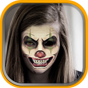 Halloween Makeup Salon Games - Android Apps on Google Play