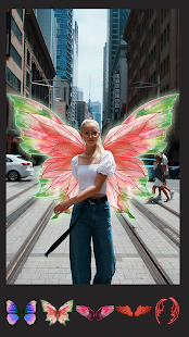 PicShot Photo Editor: Collage Maker, Photo Filters
