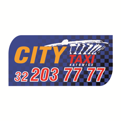 City Taxi Katowice