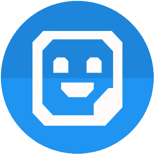 Stickers Creator Pro apk