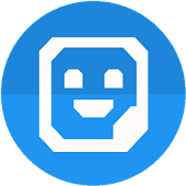 Stickers Creator Pro Icon