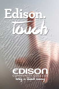Edison Touch- screenshot thumbnail