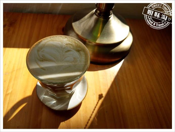Muto木童繪本咖啡