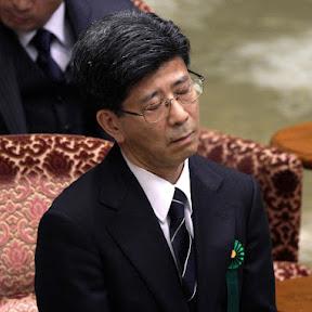 地検特捜部は反安倍政権?大阪地検特捜部長、繰り返しメディアに捜査情報をリークか