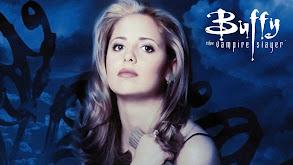 Buffy the Vampire Slayer thumbnail