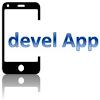 devel App APK