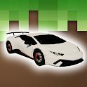 Cars Mod icon