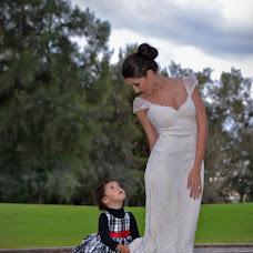 Wedding photographer Héctor y ana Torres (ahphotostudio). Photo of 11.09.2017