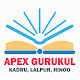 Apex Gurukul Download on Windows