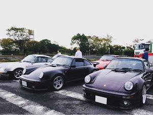 930ターボ  のカスタム事例画像 た〜ちゃんさんの2019年10月21日07:54の投稿