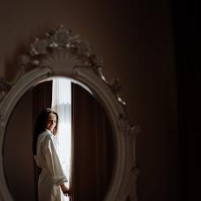 婚禮攝影師Yuriy Emelyanov(KeDr)。20.09.2018的照片