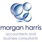 Morgan Harris icon