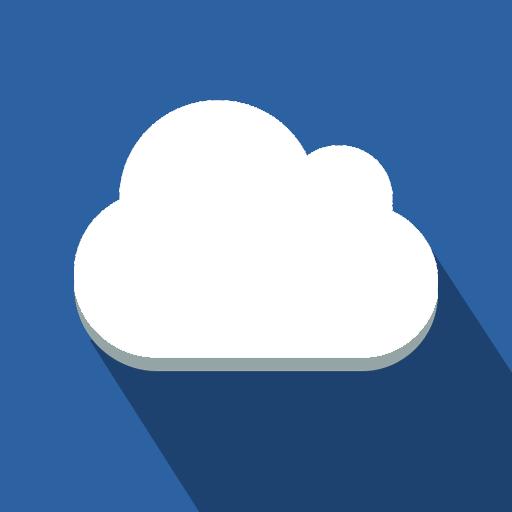My Weather Home - Forecast & Weather Radar Now