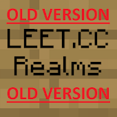 LEET (Old version)