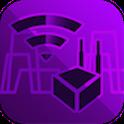WFSM Agent icon