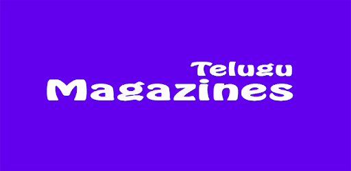 Telugu Sunday Books- Magazines,Papers,News,Reviews - Apps on