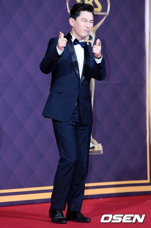 kim won hae red carpet