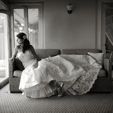 Wedding photographer Alexander Devora (devora). Photo of 30.08.2014
