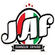 Pizzaria JAF Android apk
