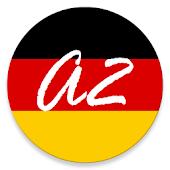 Deutsch lernen A2 als Profi