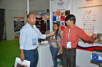 Photo: Business & Networking- 20