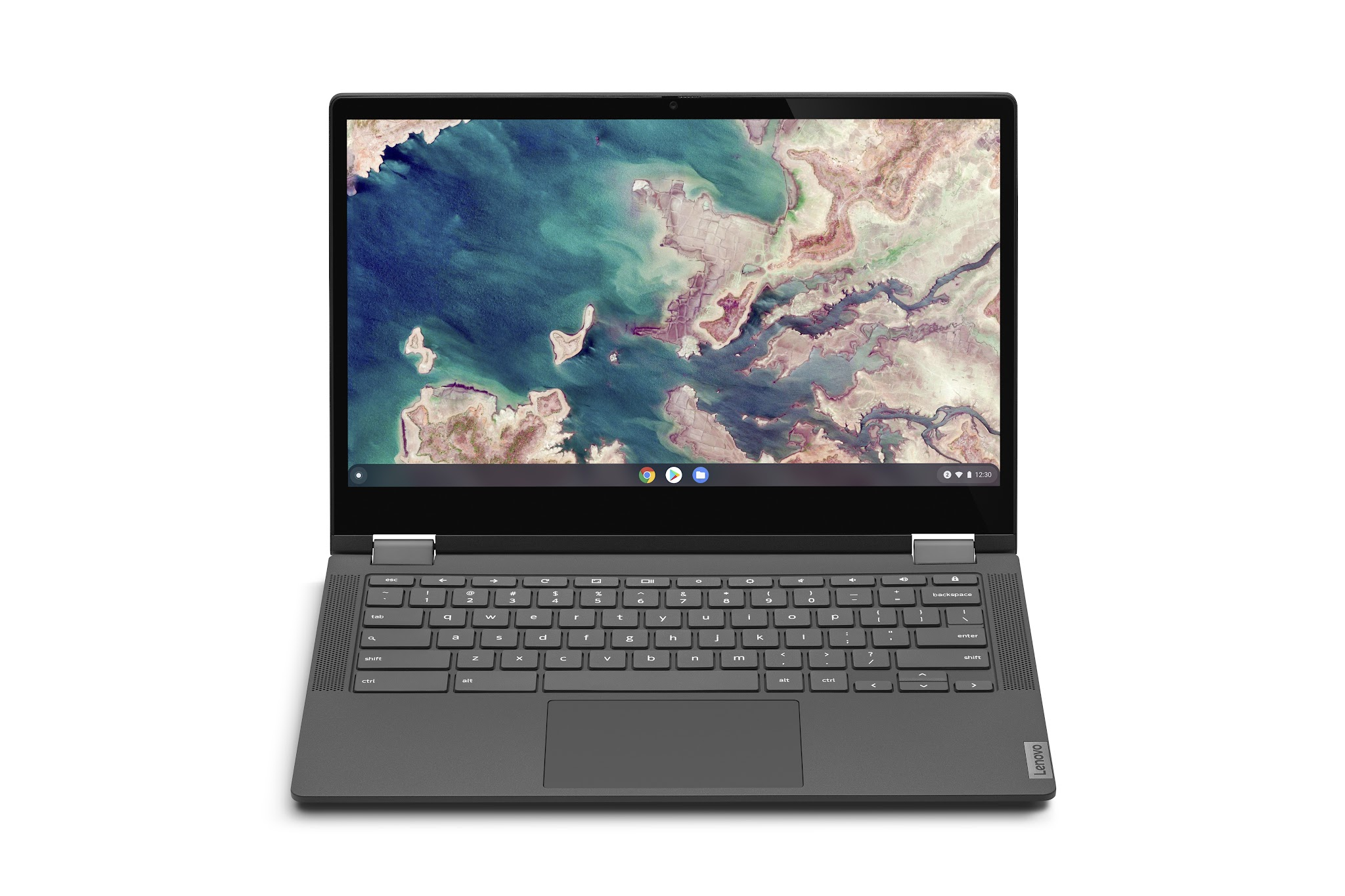 Lenovo IdeaPad Flex 5i (13 tum, 5) - photo 2
