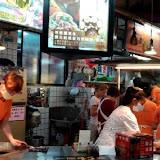 林記福州胡椒餅