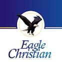 Eagle Christian Radio