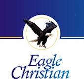 Eagle Christian Radio
