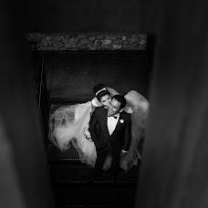 Wedding photographer Héctor Elizondo (hctorelizondo). Photo of 26.10.2016