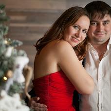 Wedding photographer Katrin Sulueta (KatrinaA). Photo of 17.02.2016