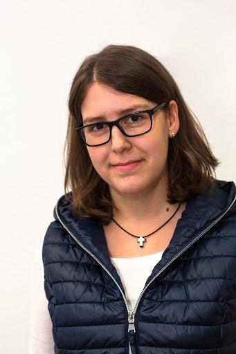 Katharina Krane
