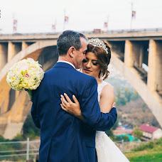 Wedding photographer Artur Devrikyan (adp1). Photo of 22.11.2016