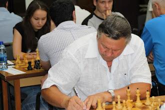 Photo: Гулинский Владимир