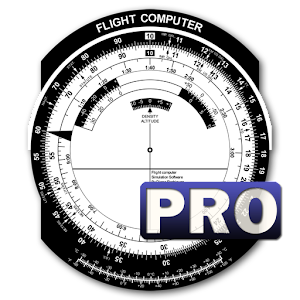 download Flight Computer Pro apk