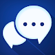 BizText SMS Download on Windows