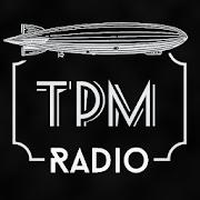TPM Radio