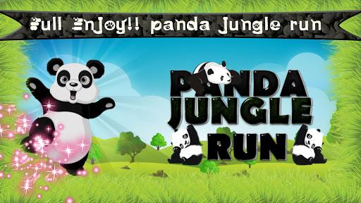 Motu Run Bounce: Jungle