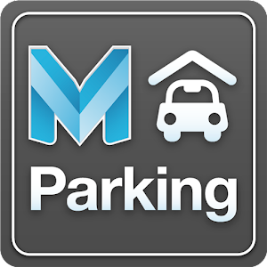 MV Parking App APK Download for Android