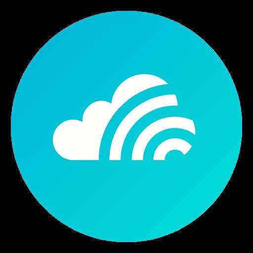 Skyscanner Seyahat Uygulaması