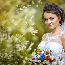 Wedding photographer Igor Shushkevich (Vfoto). Photo of 25.03.2018